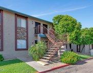 4354 N 82nd Street E Unit #222, Scottsdale image