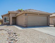 1093 E Desert Holly Drive, San Tan Valley image