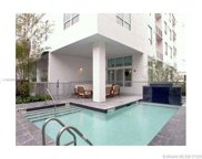234 Ne 3rd St Unit #509, Miami image