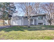 693 Doris Avenue, Shoreview image
