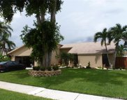 5311 Nw 32nd Ct, Margate image
