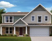5477 Woodhaven  Drive, Mccordsville image