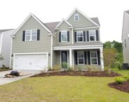 2878 Scarecrow Way, Myrtle Beach image