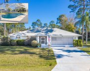 1 Baron Way, Palm Coast image