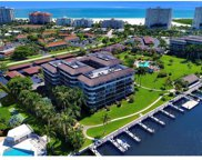 693 Seaview Ct Unit A409, Marco Island image