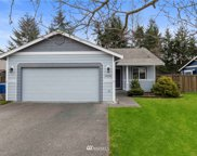 19204 206th Street E, Orting image