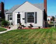 505 E Oakside Street, South Bend image