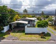 223 N Kainalu Drive, Kailua image