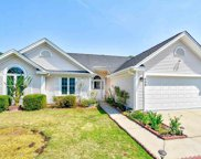 509 Wild Flower Trail, Myrtle Beach image