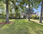 3117 MOHAVE WAY, Jacksonville image