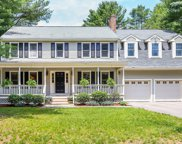 49 Colby Way, Westwood image