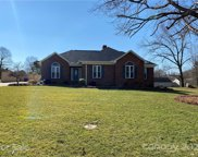 168 Eastwood  Drive, Statesville image