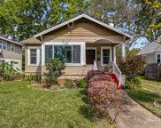 2973 COLLIER AVE, Jacksonville image
