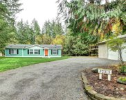 32315 NE 112th St, Carnation image