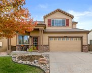 10393 Tracewood Drive, Highlands Ranch image