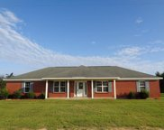 64 Wesley Dr, Atmore image