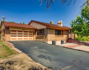 8095 W 108th Avenue, Westminster image