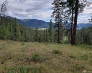 3648 Hope Wy, Kettle Falls image