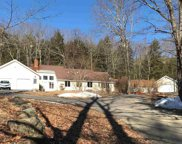 66 HORACE GREELEY Road, Amherst image