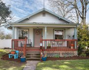 922 MOLALLA  AVE, Oregon City image