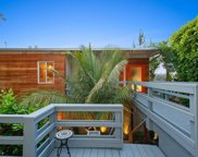 8275 GRAND VIEW Drive, Los Angeles (City) image