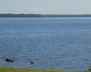 LOT 10 YACHT CLUB POINT, Green Cove Springs image