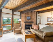 2700 Village Drive Unit C-207, Steamboat Springs image