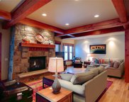 1317 Turning Leaf Court, Steamboat Springs image