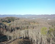 TBD Demory Rd, Lafollette image