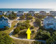 460 Pipsi Point Road, Corolla image