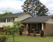 898  Hess Road, Concord image