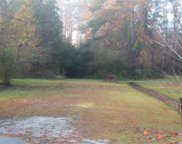 1.60 Acres Dirty Branch Road, Conway image