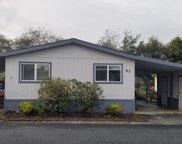 1090 Murray Road, Mckinleyville image