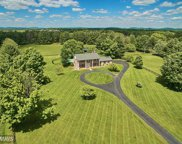 38798 OLD WHEATLAND ROAD, Waterford image