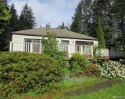 2606 Country Club, Olympia image