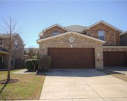 5984 Lost Valley Drive, The Colony image