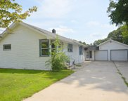 54128 County Road 7, Elkhart image