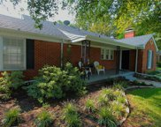 3621 Rogers, Fort Worth image