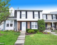 9754 RED CLOVER COURT, Baltimore image