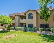 9451 E Becker Lane Unit #2057, Scottsdale image