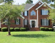 14430 Woodleigh Drive, Chester image