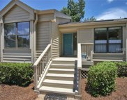 41 Lake Forest  Drive Unit 3317, Hilton Head Island image