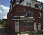 2450 Wylie Ave., Hill District image