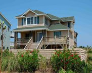 713 Crown Point Circle, Corolla image