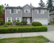 33248 45th Wy S, Federal Way image