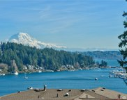 3915 Bayview Lane, Gig Harbor image