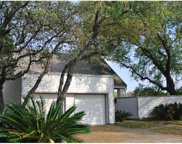 4855 Twin Valley Dr, Austin image