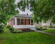6124 Rosslyn  Avenue, Indianapolis image
