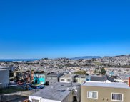 273 Frankfort St, Daly City image