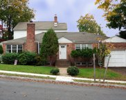 9 DAWSON AVE, West Orange Twp. image